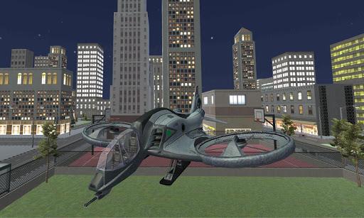 模擬必備免費app推薦|マイアミ飛行機ヘリコプターシム線上免付費app下載|3C達人阿輝的APP