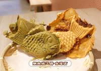 鯛魚燒工房 台灣店