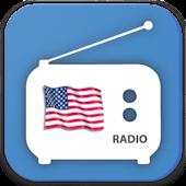 105.9 KLAZ Radio Free App Online Android APK Download Free By Radio & Music Banelop