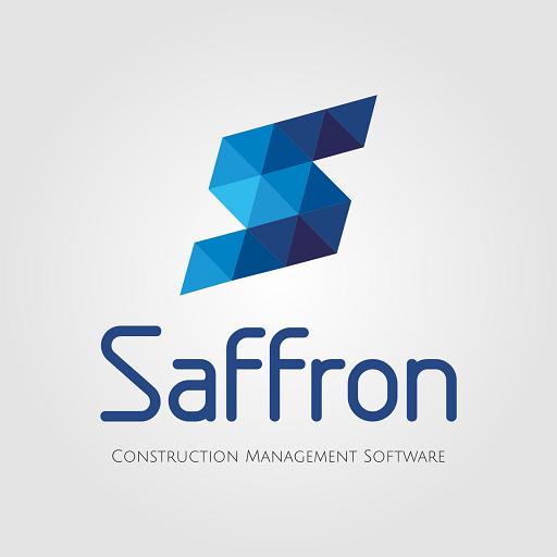 Saffron : Construction ERP file APK Free for PC, smart TV Download