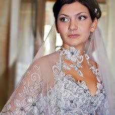 Wedding photographer Elena Zheneveva (ElenaEKuznetsova). Photo of 19.03.2013