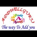 Addwellguru icon