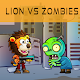 Lion vs Zombies Download on Windows