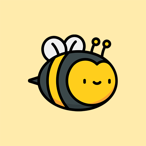 BrightBee - Leading School Application for Parents