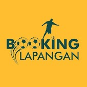 Booking Futsal