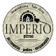 Download Imperio Pizzas For PC Windows and Mac