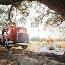 Wedding photographer Cesareo Larrosa (cesareolarrosa). Photo of 23.02.2016