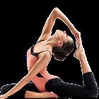 Yoga para Principiantes icon