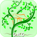 Green House Growing eBook icon