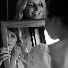 Wedding photographer ANTONIO MICELLI (micelli). Photo of 10.10.2015