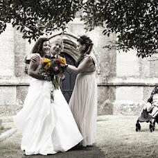 Wedding photographer Simion Toni (simiontoni). Photo of 15.12.2014