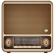 Radio For Julio Iglesias for PC-Windows 7,8,10 and Mac