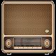 Radio For Julio Iglesias for PC-Windows 7,8,10 and Mac