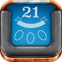 Blackjack 21: Blackjackist icon