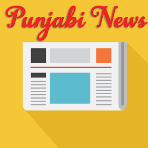 Dating apps for punjabis