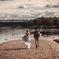 Vestuvių fotografas Laura Žygė (zyge). Nuotrauka 10.10.2018