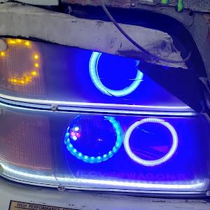 ワゴンR MC11S RR  Limited のカスタム事例画像 ガンダムワゴンRさんの2020年03月28日23:34の投稿
