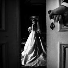Wedding photographer Aleksandr Medvedenko (Bearman). Photo of 03.03.2018