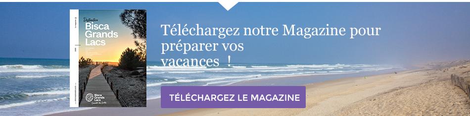 TŽlŽchargez le magazine
