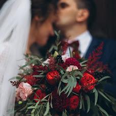 Wedding photographer Aleksandr Zborschik (zborshchik). Photo of 30.01.2018
