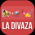 Adivina El Roast Yourself Con Emoji icon