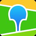 2GIS: directory & navigator download