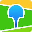 2GIS: direc.. file APK for Gaming PC/PS3/PS4 Smart TV