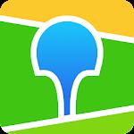 2GIS: directory & navigator 5.0.1.272.9