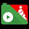 Christmas Radio icon