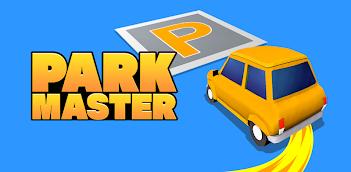Park Master kostenlos am PC spielen, so geht es!