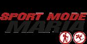 Sport Mode Maria Bike