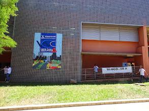 Photo: Local do evento