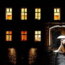 Hochzeitsfotograf Rocco Ammon (Fotopinsel). Foto vom 02.01.2017