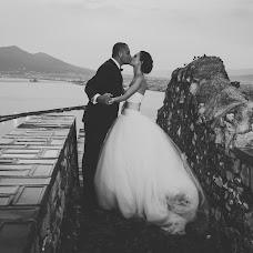 Wedding photographer Giulio Boiano (boiano). Photo of 12.09.2015