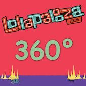 Lolla 360