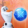 Disney Frozen Free Fall apk