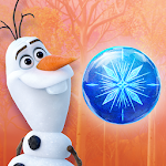 Disney Frozen Free Fall 8.5.0 (Mod)