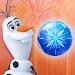 Disney Frozen Free Fall icon