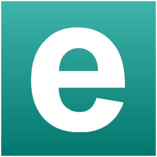 Enne Soft avatar image