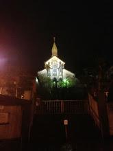 Photo: 国宝 大浦天主堂