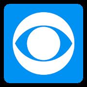 App CBS All Access APK for Windows Phone