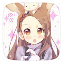 Belu Аниме Theme icon