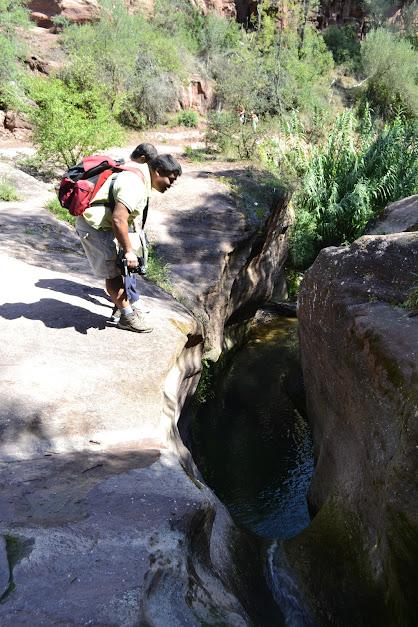 La Mola River Experience UDsiONjGuroe5ID2cZxWt34nKm95-PPnotohSQEA74tV9HHBkR7LKvEyXDYOrA2acEWXQxB6BXN6s9cz-CFbEvbnU5-qvnzTFUp5Z1XSGW0qOLei1lCQVjmGDZsoq1_ZF3BVo9eM5e3tYZKbZCMXr4o4ZG8pLN8s3iv52NPp3WjNYdliz58YOwANpM3QK6S84-NY2kczA27Gm7bWwWAXtvU5FcosgV0zNq51I5QrggQLOH4weDPZRuITccDdmZwh1zBn-qzDs48D29fMLc6V8qwcj3-eb1yK-OMnFzu8HlnMmBGDzMoN1MSjfD6FwewpLzG17_hK0qS2ym8zujDXDQvZ0oJIE8Ff5sWDUX_UW3LCTMP8jQc_sch9-dzWjBmJ1F5R38YMqpRa_1CNT4T2yTncacMTmK5ubqkKRXVZSYGcQa0UlBmxWWeGn5_ISn71_5xIKsM1aMoJ4HQLc6KRKxkDLrsLWcz4G2TnAHGhOG5bX9jRU2WHX43ZV4jd8pE6EcyI3Uk3bWE_Cgz5BgOnkMYkQ30QCBzs0HmOsA=w418-h627-no