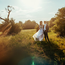 Wedding photographer Helena Jankovičová kováčová (jankovicova). Photo of 23.07.2017