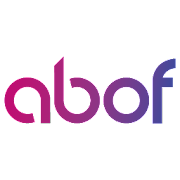 App abof – online fashion app APK for Windows Phone