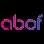 abof – online fashion app