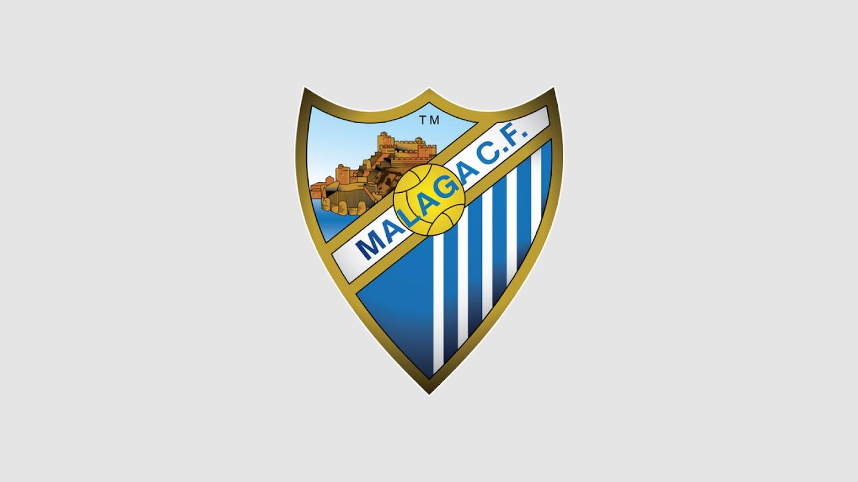 Watch Málaga CF live