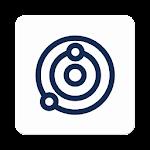 Graviti Instalador icon