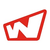 Wibrate - Free Wi-Fi & Messaging Service