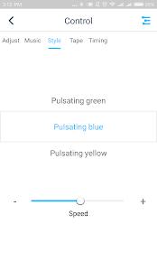 App TechLife APK for Windows Phone